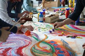 Art Therapy 2 - Gaochen Xiong.jpg