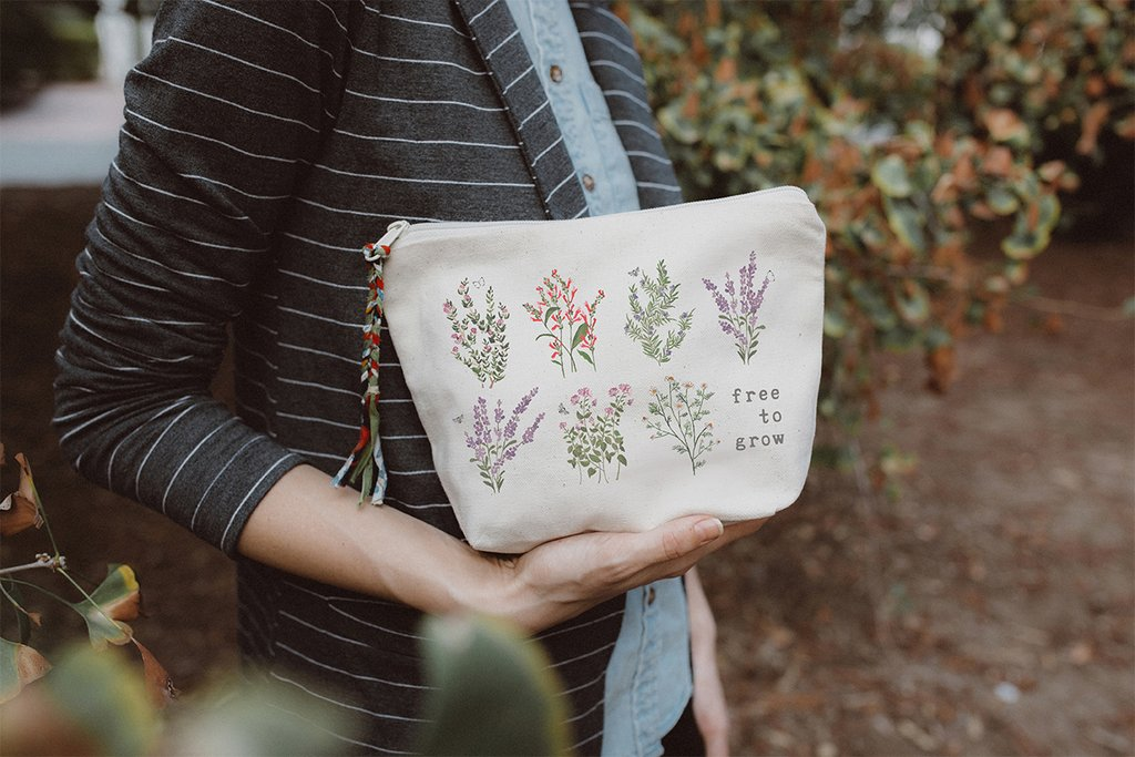 1Tote Project .jpg