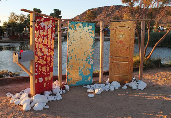 golden doors - Mallory Mishler.jpg