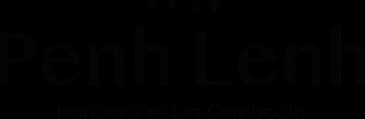 penhlenh logo.png