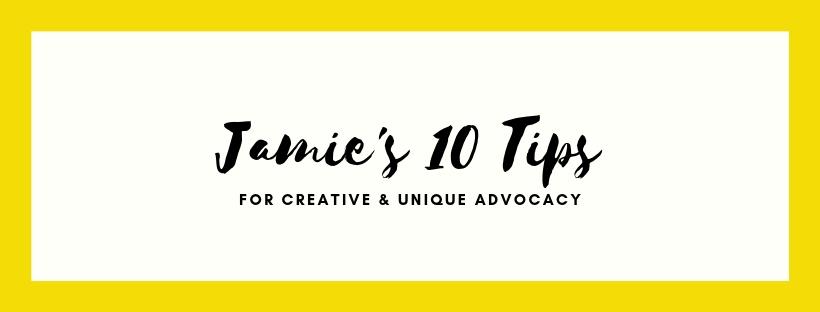 Jamie's 10 Tips.jpg