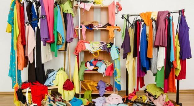 vêtements-750x4101-625x341.jpg