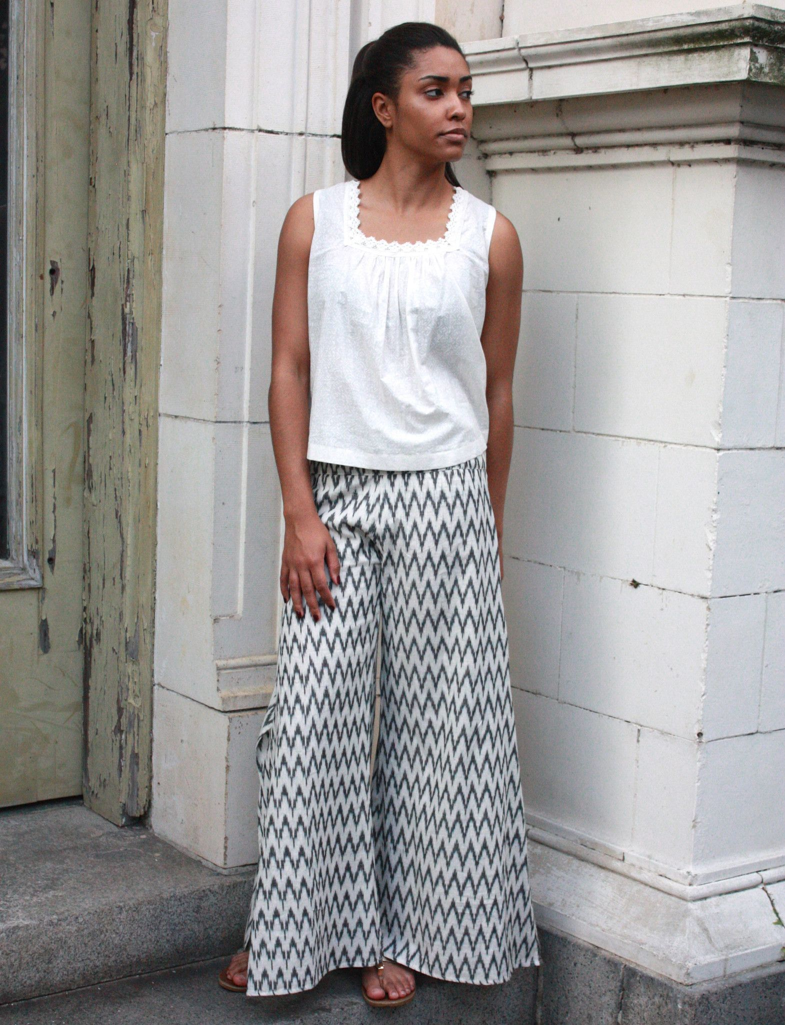 pants - Jessica Debanne.jpg