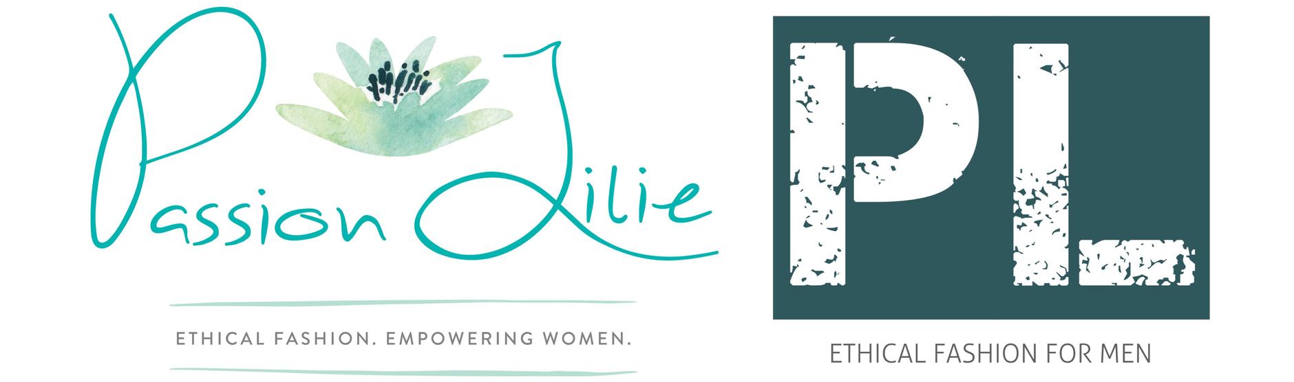 logo - Jessica Debanne.png