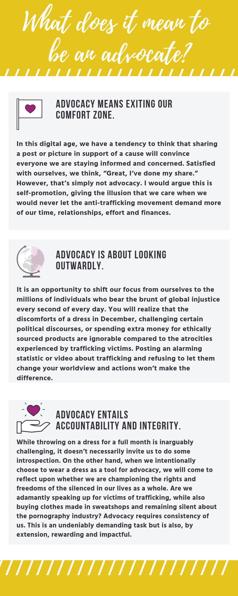 What does it mean to be an advocate_.png