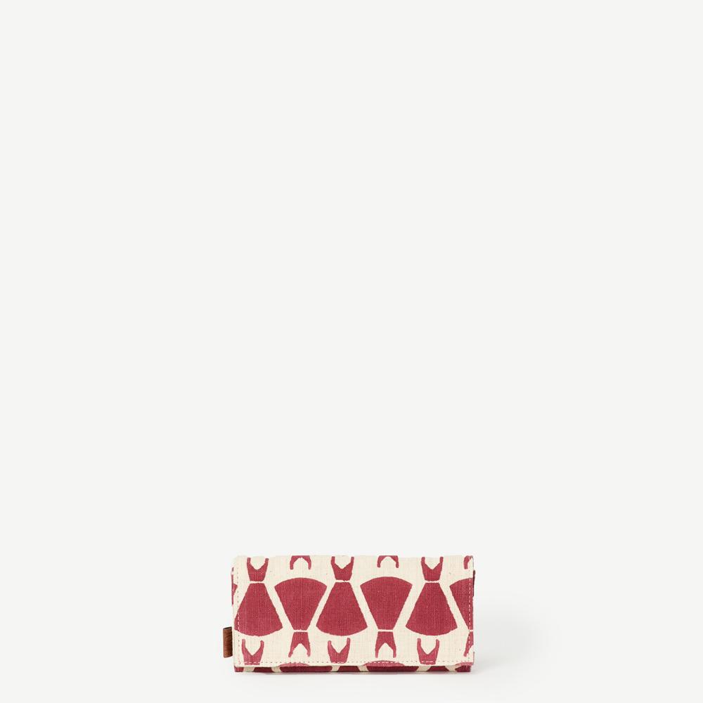 Anu-Cotton-Wallet-Dressember-01.jpg