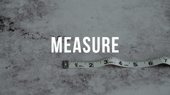 measure.png
