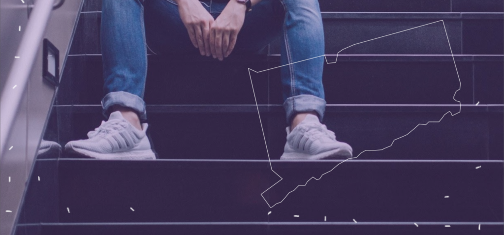 - Love146 social workers have responded to 378 Rapid Responses in the state of Connecticut. Of these youth, 93% reported learning new information and 88% reported intent to change their behavior as a result of their participation in the Rapid Response.