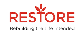 RESTORE NYC LOGO.png