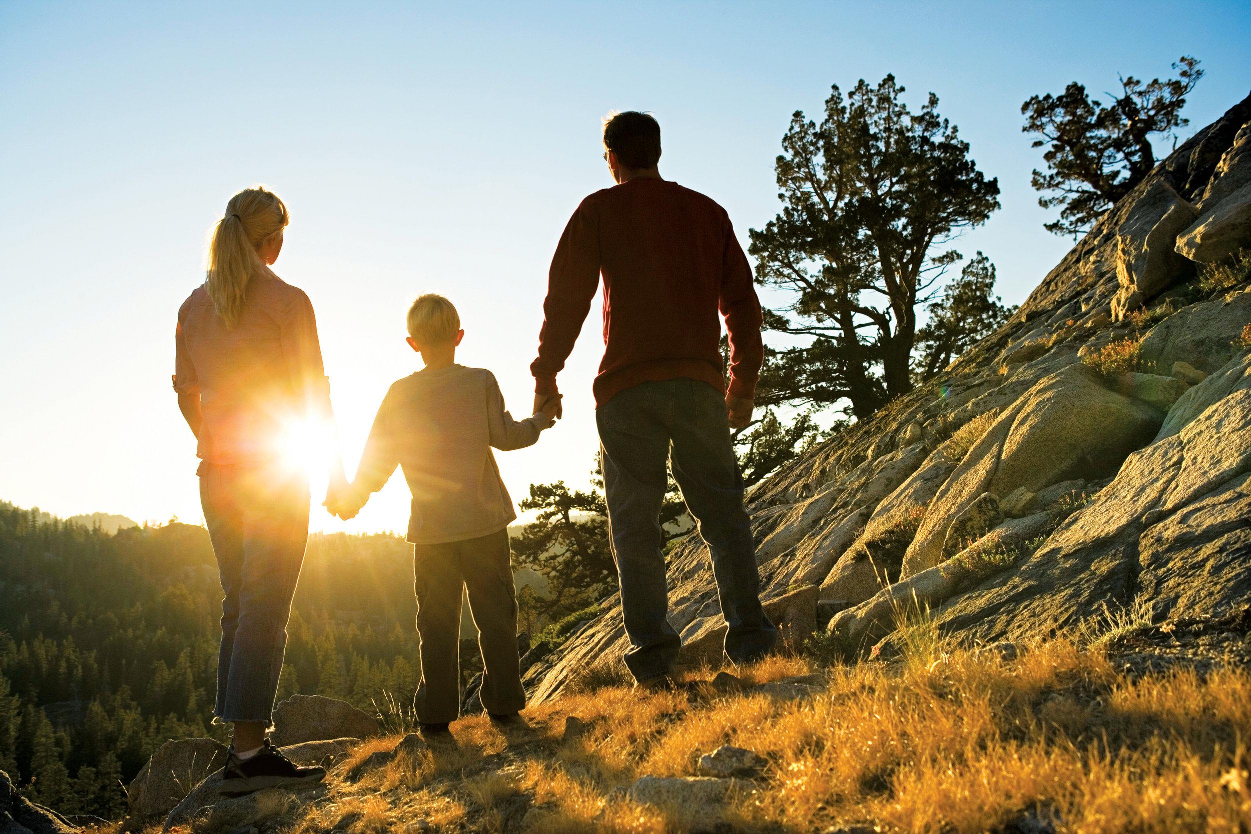 family-hiking_olive-crest_86544391.jpg