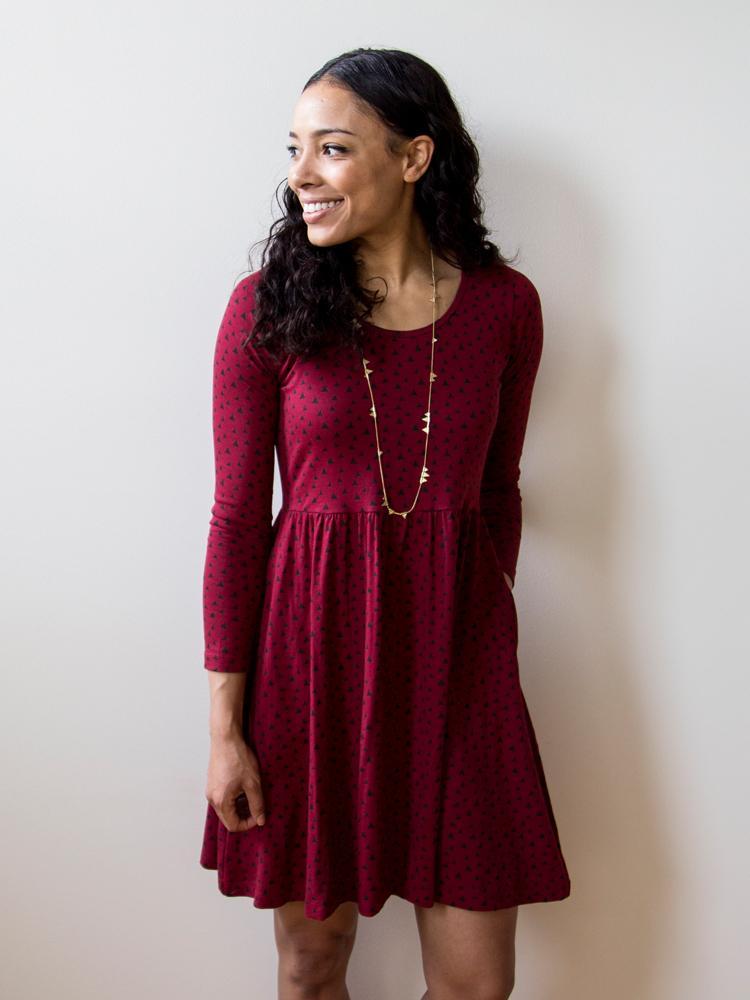 dress_rosalie_redtriangles_m2_1024x1024.jpg