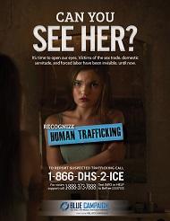BC_sex-trafficking-portrait-tn.jpg