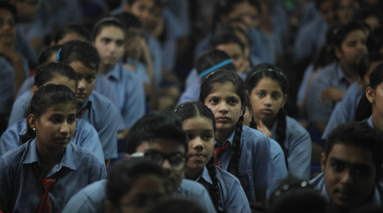 - In India, the female to male ratio is 1.08 males for every female.This is a result of the limitations Indian society places on the birth of girls.