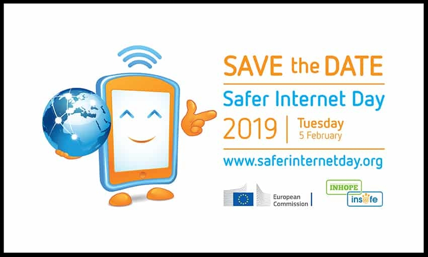 SID2019_save_the_date_logo.jpg