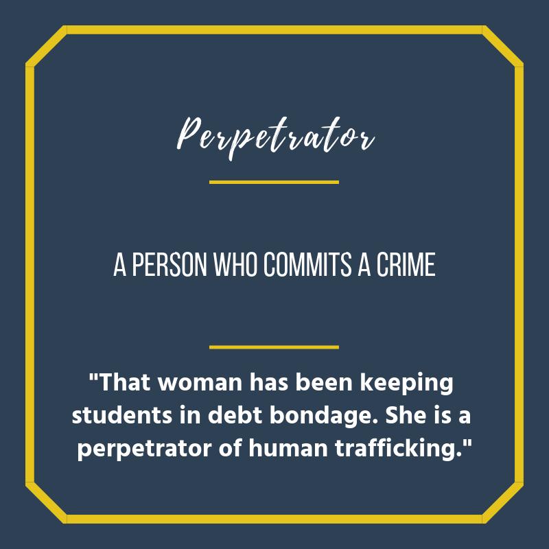 perpetrator.png