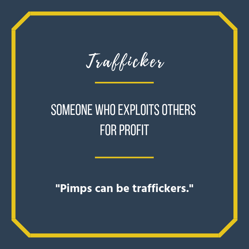 traffickers.png