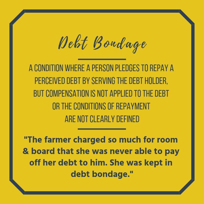 debtbondage.png