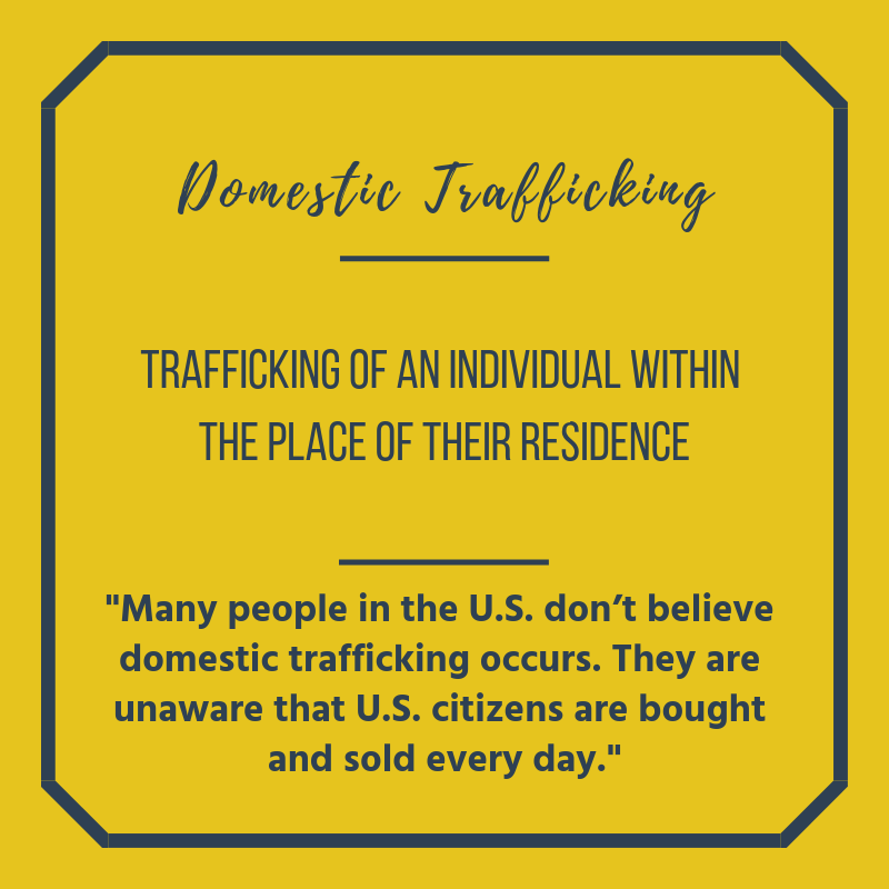 domestictrafficking.png