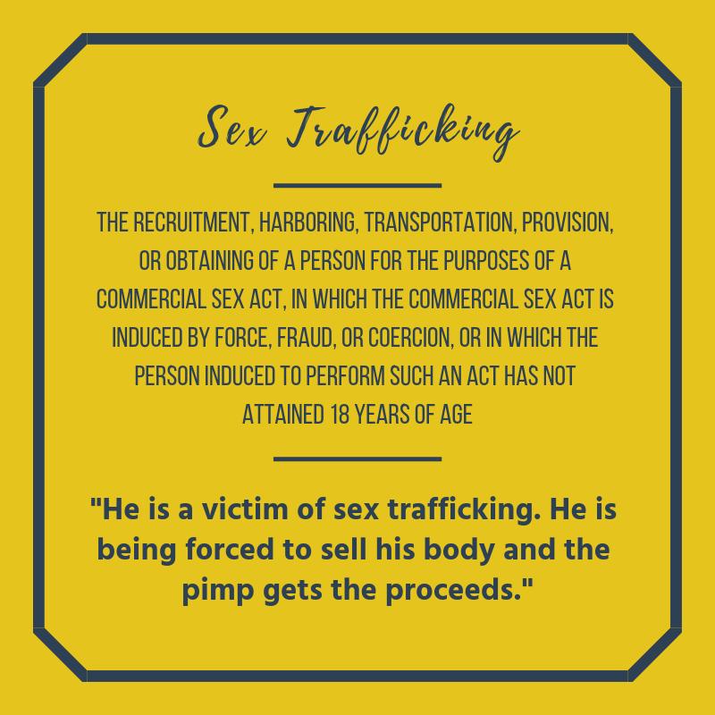 sextrafficking.png