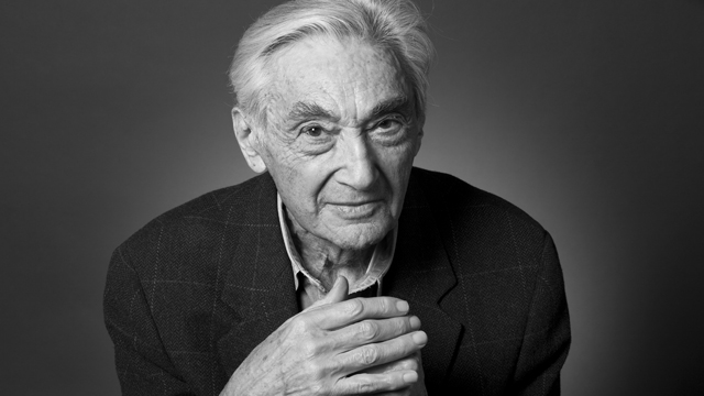 """You can not be neutral on a moving train."" - ~ Howard Zinn"