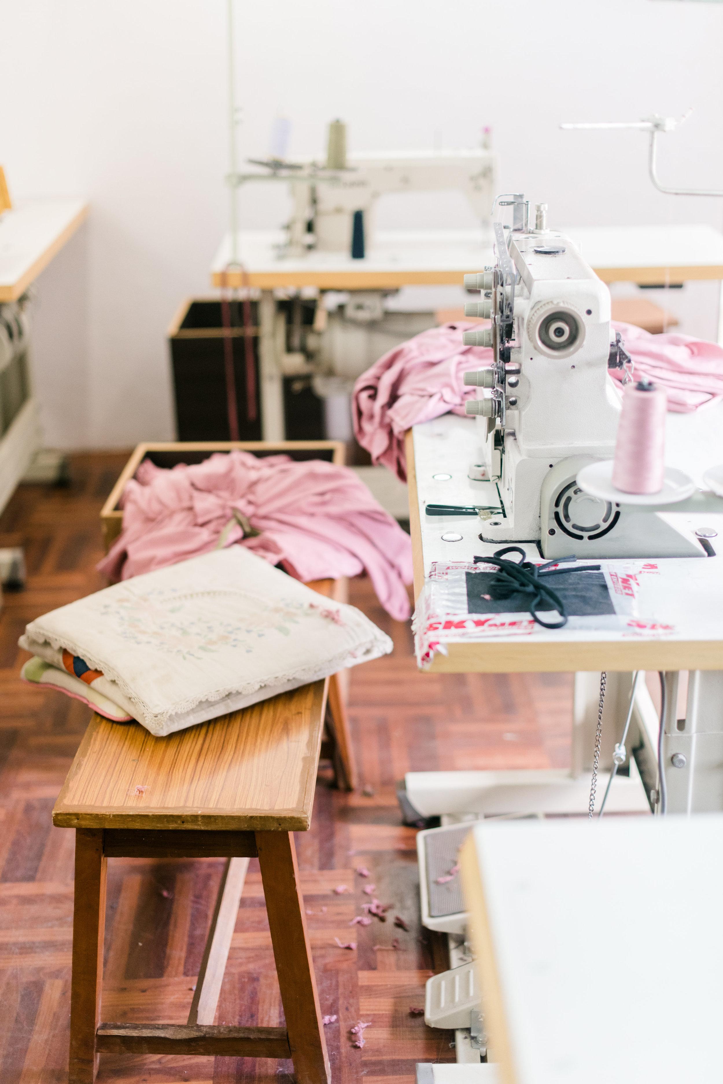 Sewing Center - Kyra Rane Photography (4).jpg