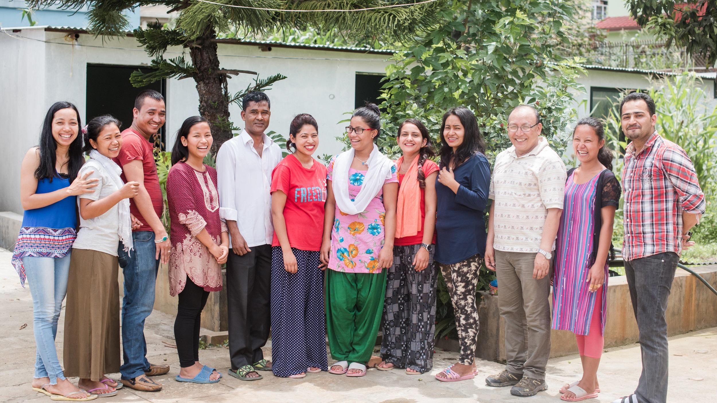 Nepali+Team+-+Kyra+Rane+Photography.jpg