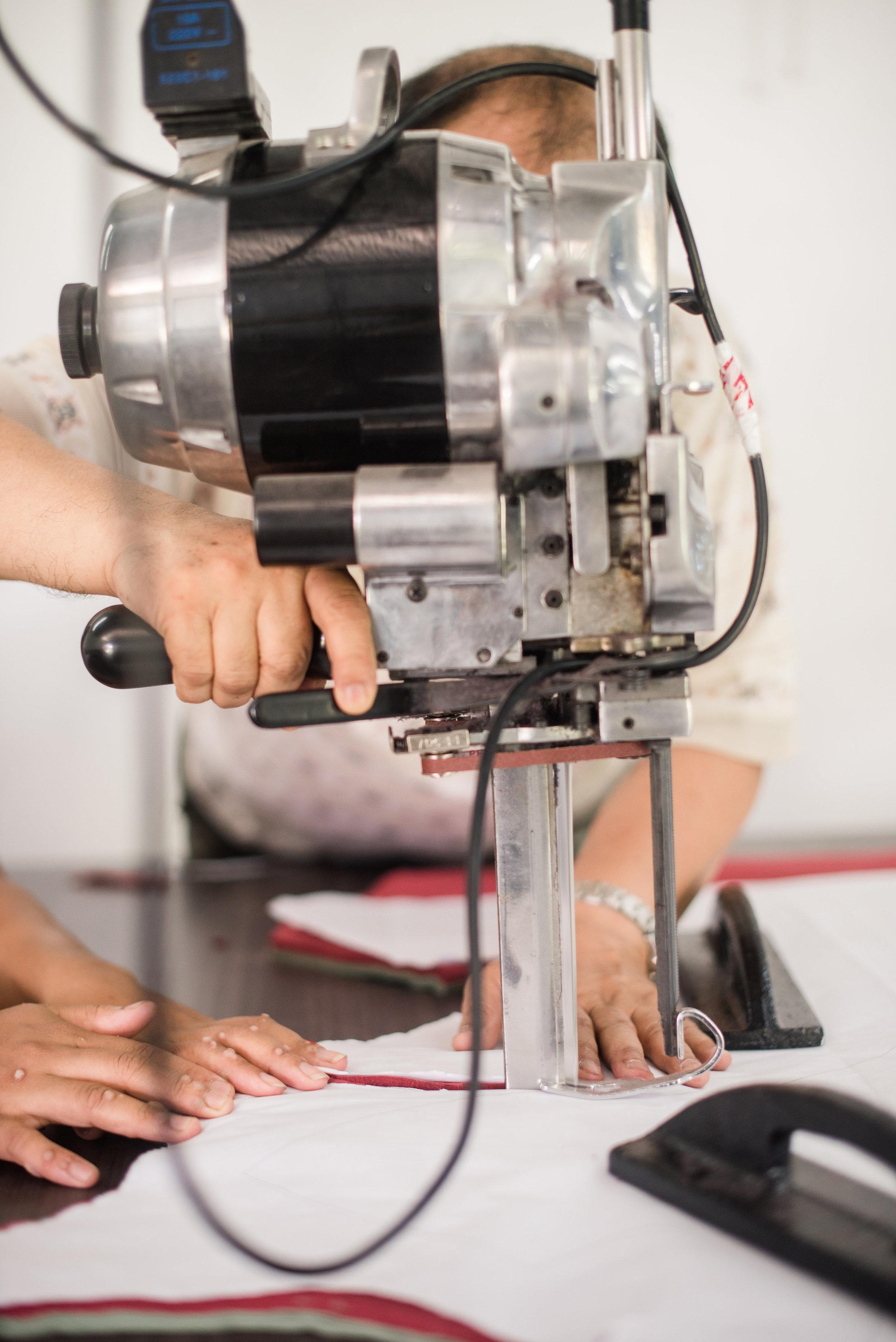 Sewing Center - Kyra Rane Photography (3).jpg