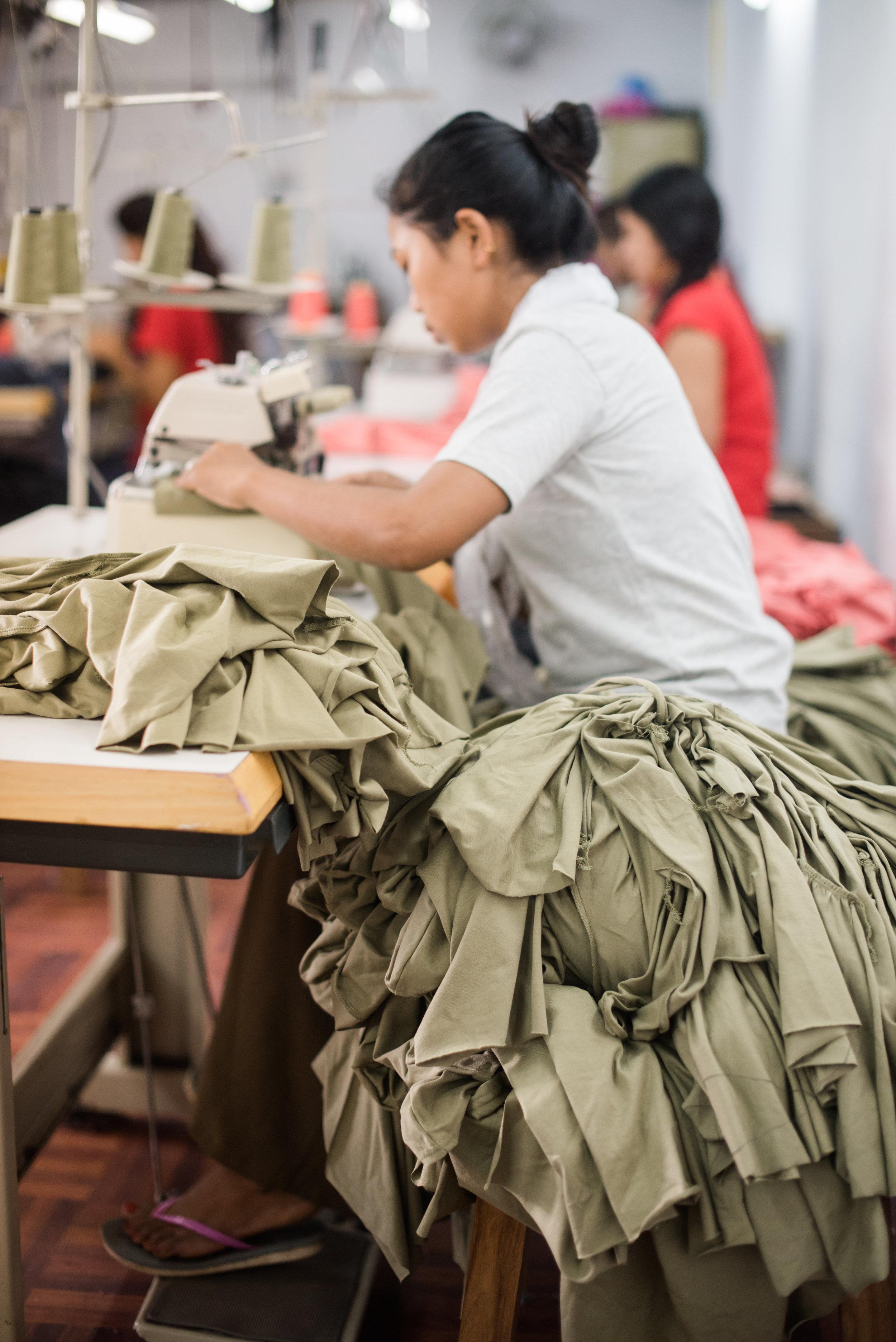 Sewing Center - Kyra Rane Photography (7).jpg