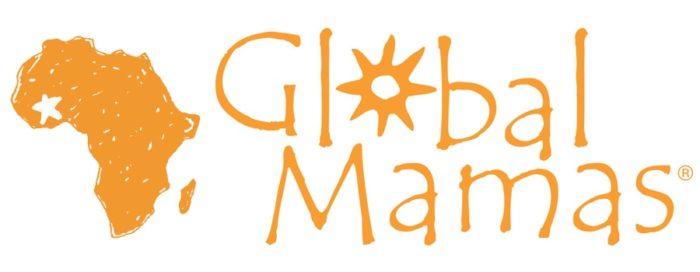 global-mamas-1-e1489724746597.jpg
