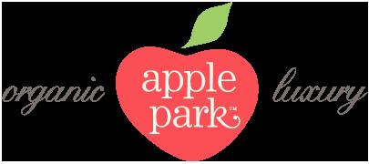 logo_applepark.png