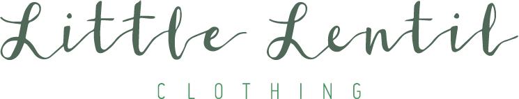 little-lentil-logo.png