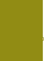 organic-logo_200x.png
