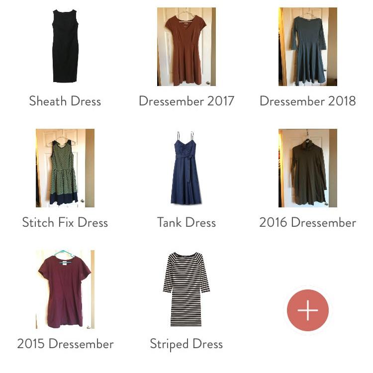 Cladwell+dressember+closet.jpg