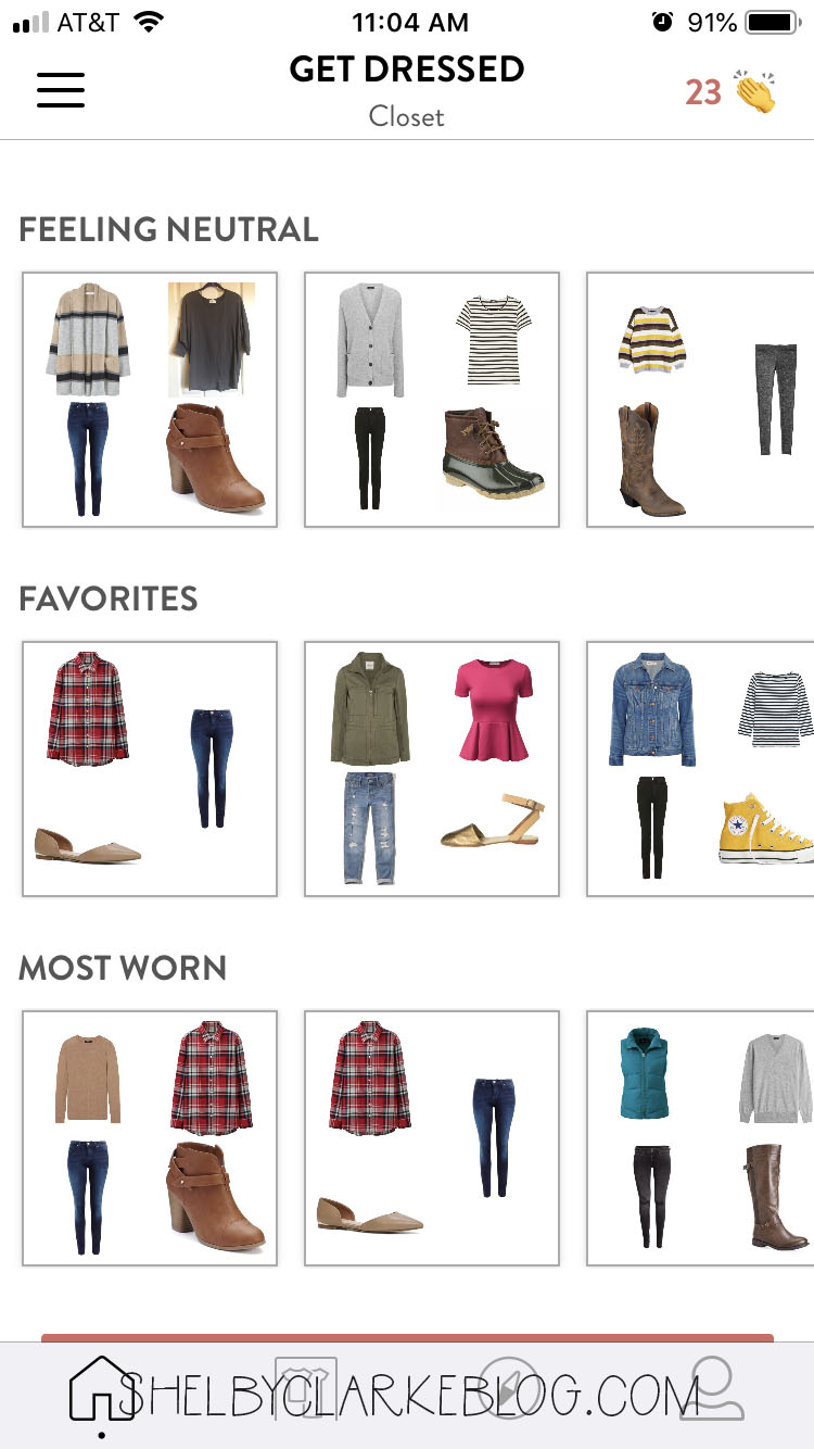 Cladwell Dressember Favorites.jpg