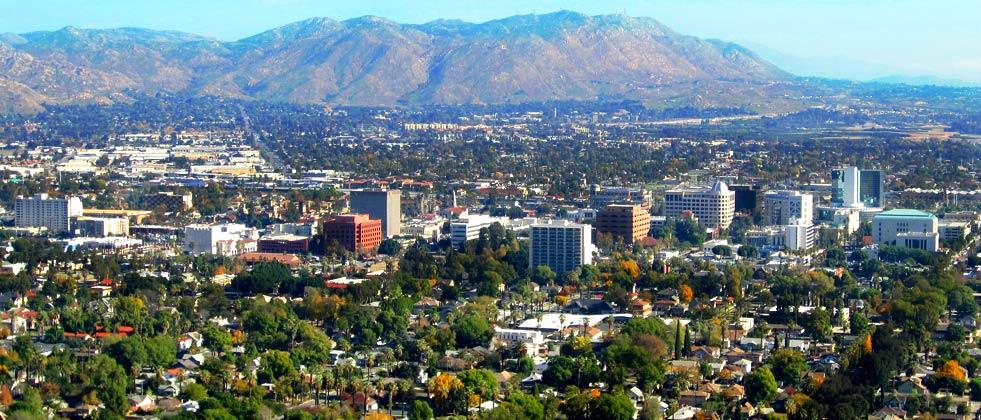 Riverside_County,_California.jpg