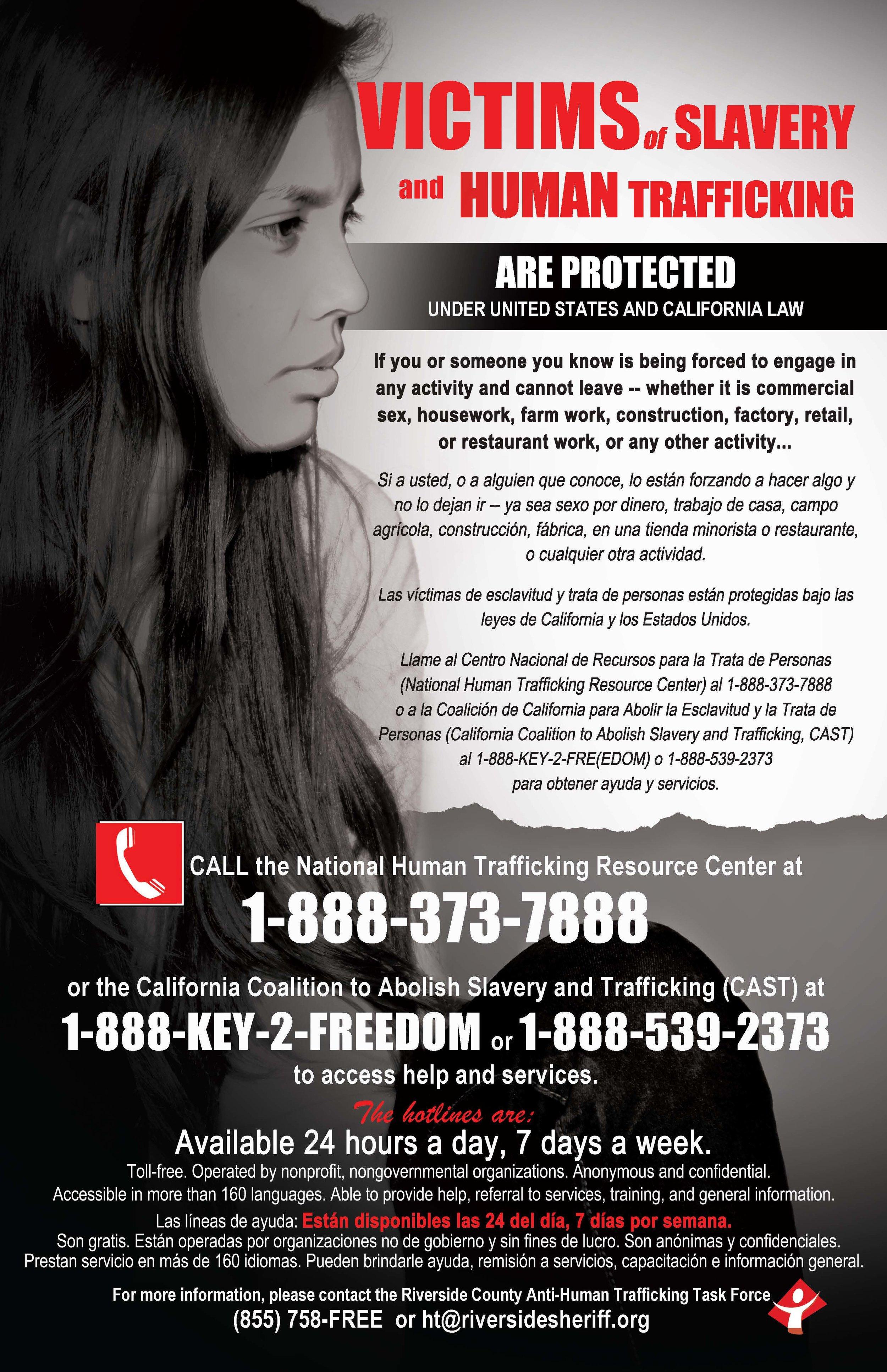 HumanTrafficking-Print.jpg