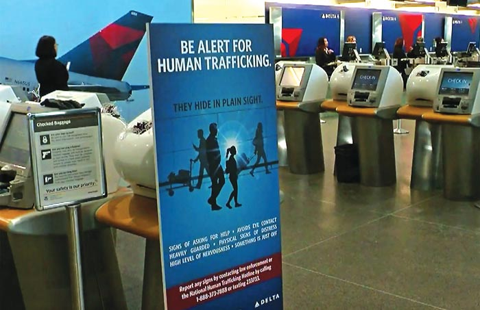 052018-delta-human-trafficking-awareness.jpg