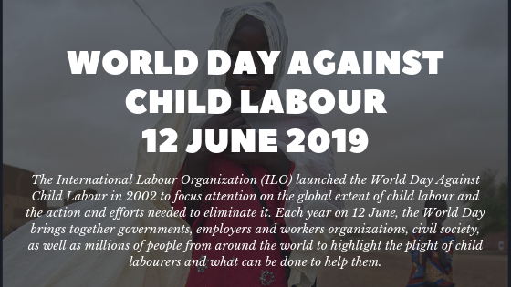 World Day Against Child Labour 12 June 2019.png
