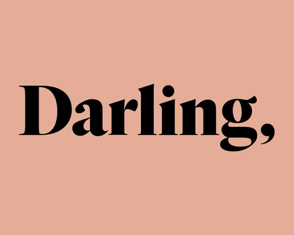 darling-bg.png