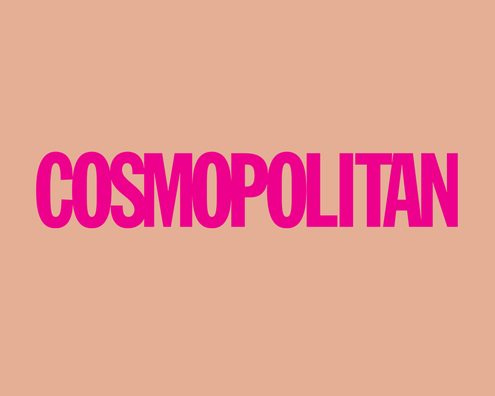 cosmo-bg1.png