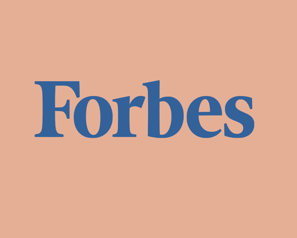 forbes-bg.png