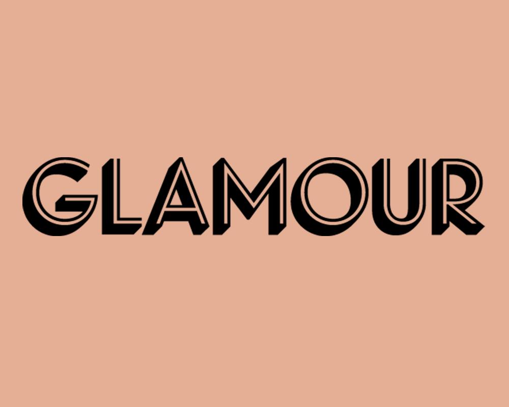 glamour-bg.png