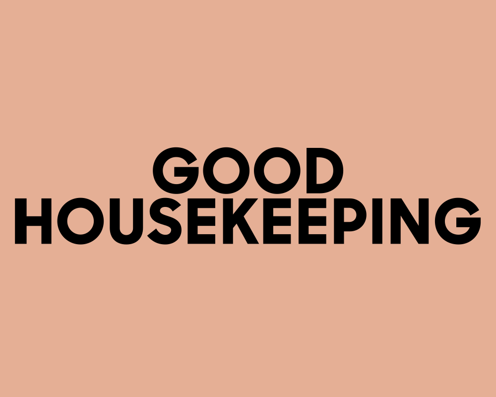 goodhousekeeping-bg.png