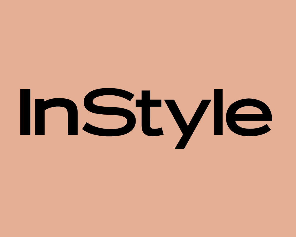 instyle-bg.png