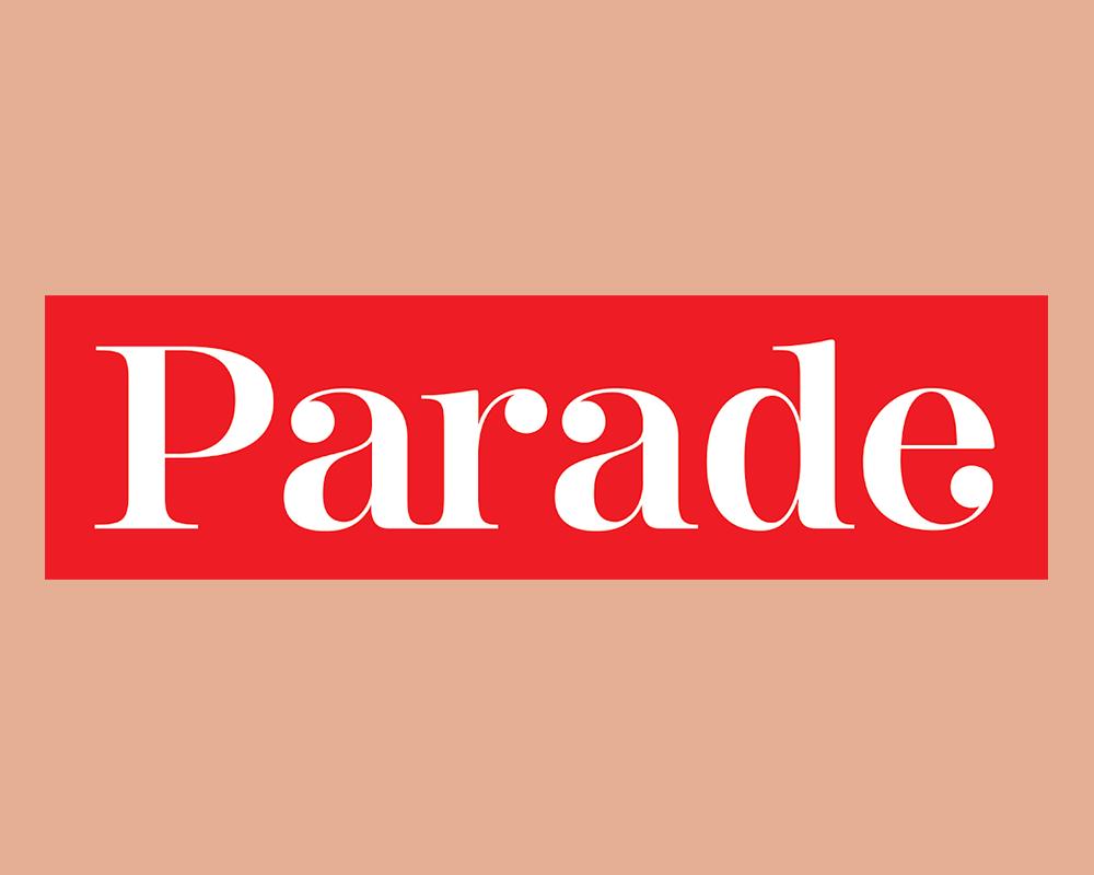 parade-bg.png