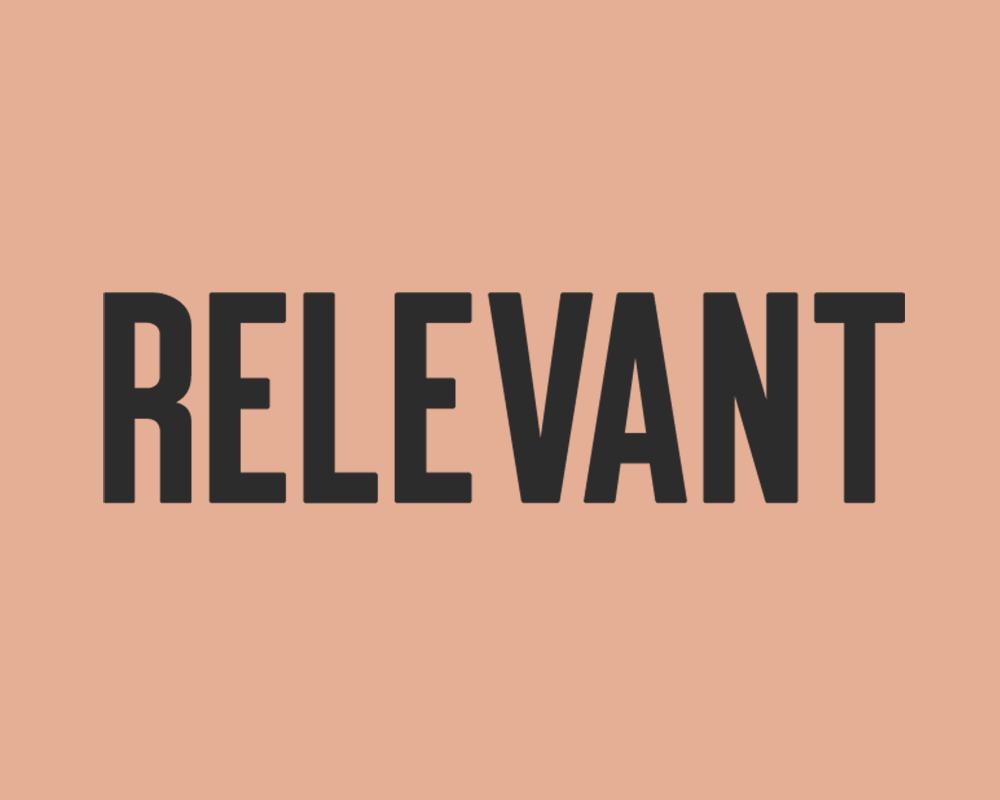 relevant-bg.png