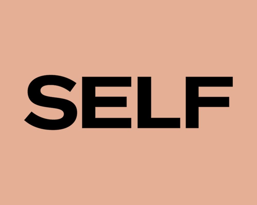 self-bg.png