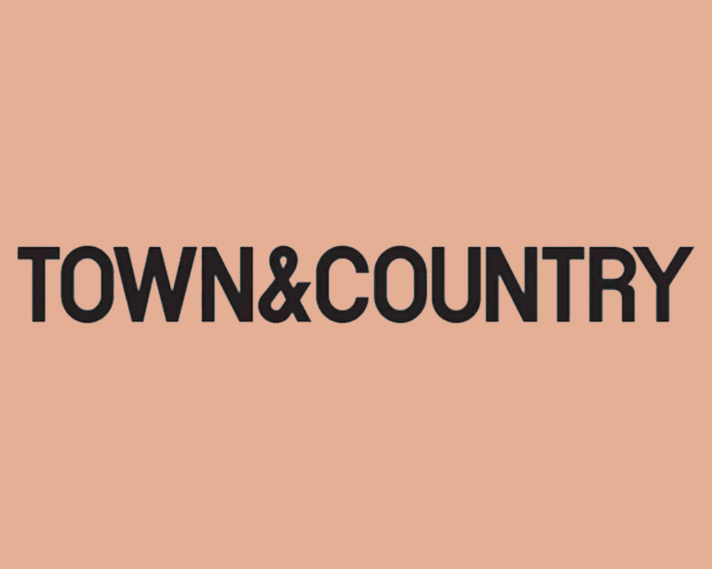 townandcountry-bg.png