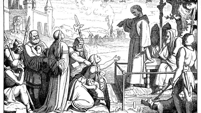 conrad-of-marburg-the-inquisitor.jpg