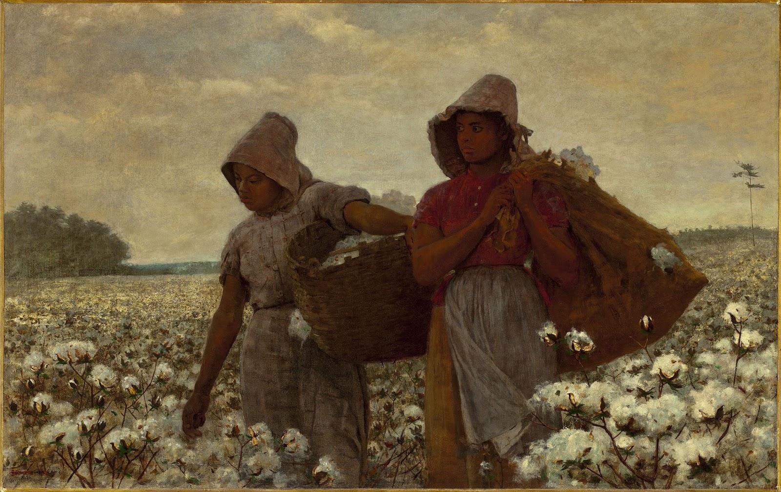 Winslow_Homer_-_The_Cotton_Pickers_-_Google_Art_Project.jpg